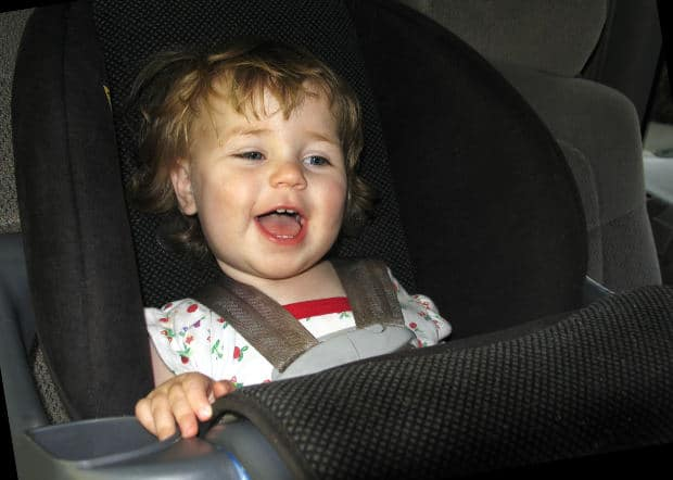 5-car-seat-safety-tips-for-parents