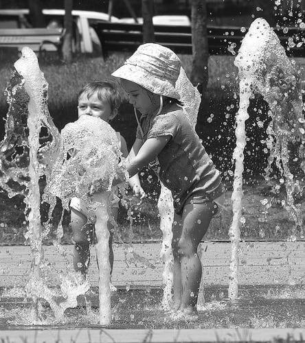 top-5-kid-activities-in-istanbul