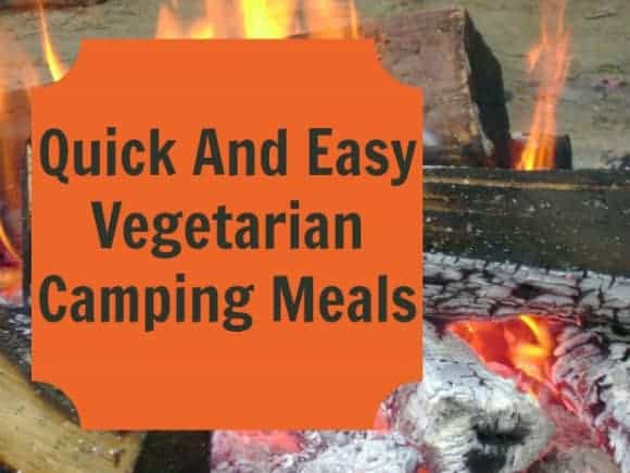 quick-and-easy-vegetarian-camping-meals
