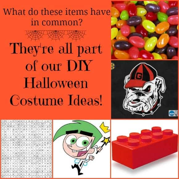 halloween-costumes-for-the-thrifty