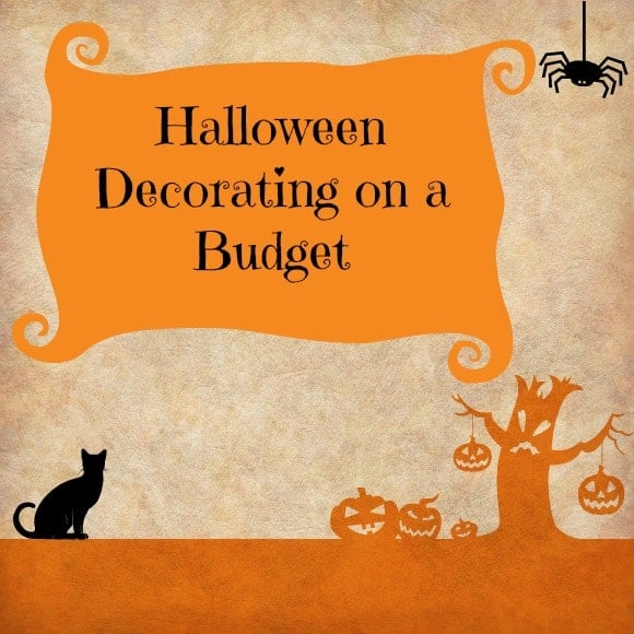 halloween-decorating-on-a-budget