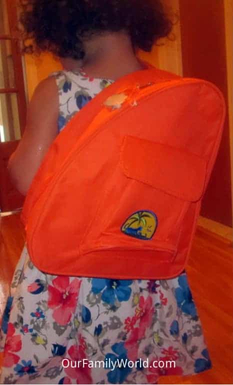 go-diego-go-sling-bag-rescue-pack-review