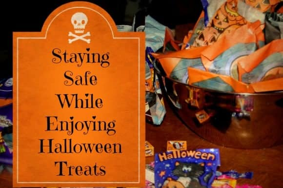 halloween-candy-staying-safe-while-eating-sweets
