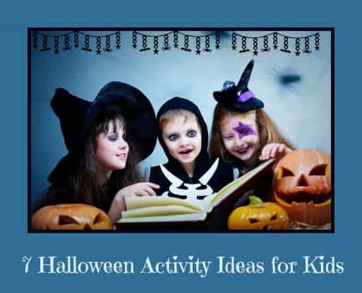 7-halloween-craft-activities-for-children