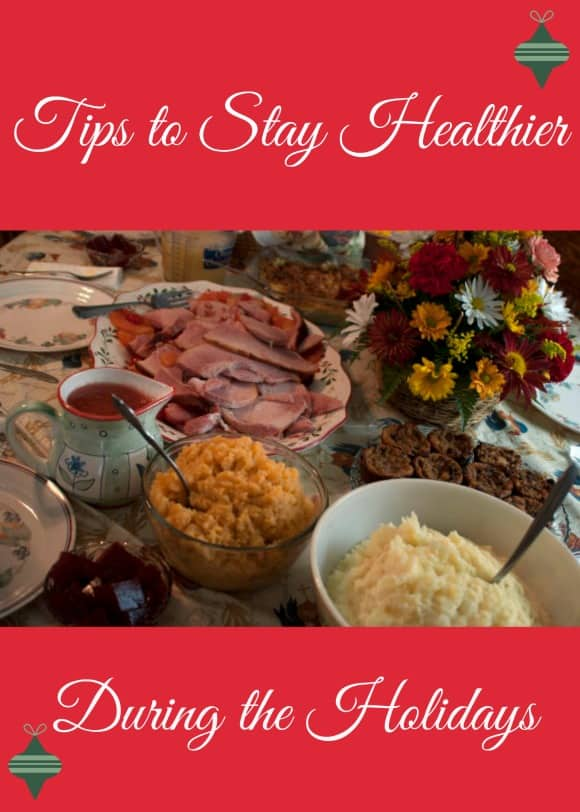 how-to-stay-healthy-at-christmas