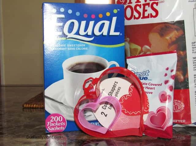 healthy-valentine-cookies-with-equalcanada