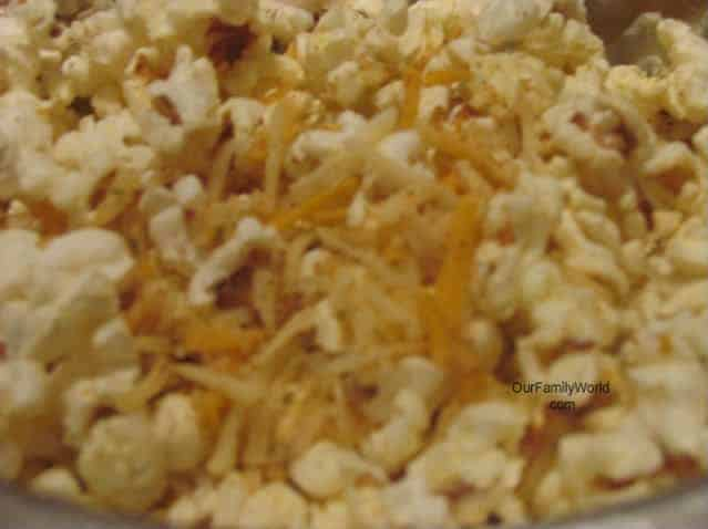 super-bowl-party-snacks-with-coke-and-conagras-orville-redenbacher-popcorn