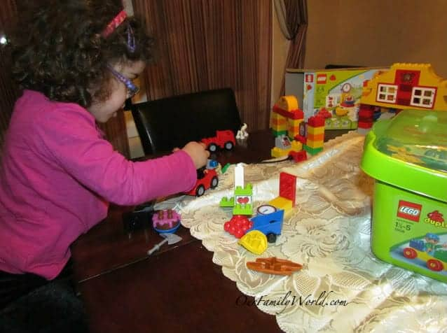 we-are-taking-legoduplo-30-days-of-play-challenge