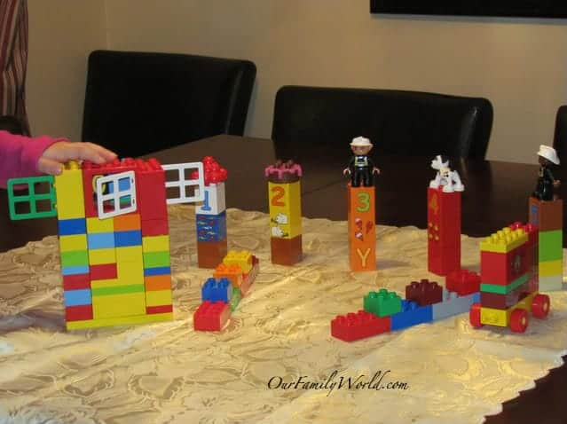 day-3-of-legoduplo-challenge-roll-n-bowl