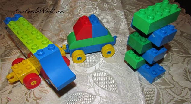 lego-duplo-challenge-play-make-and-bak