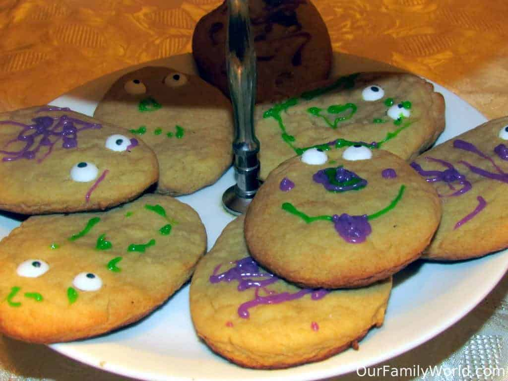 easter-activities-for-kids-make-egg-cookies