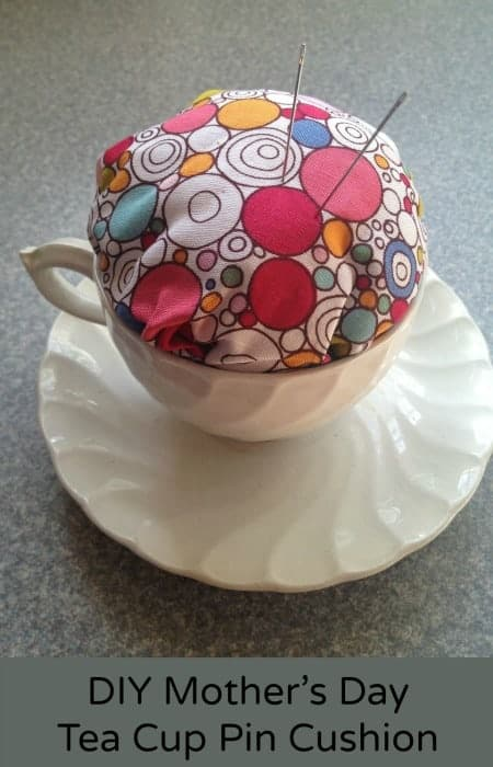 mothers-day-craft-ideas-for-kids