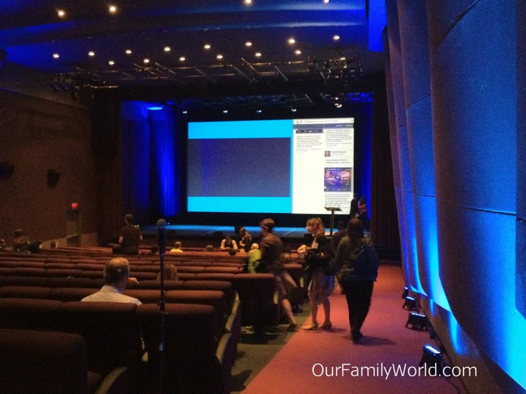 things-i-learned-at-140mtl-state-of-now-social-media-conference
