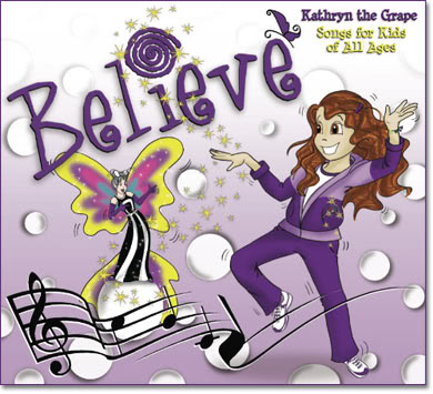 believe-kathryn-the-grape-songs-for-kids-of-all-ages-review