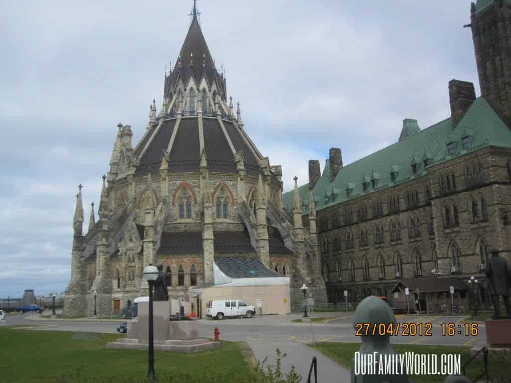 things-to-do-in-ottawa-with-kids