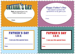 fathers-day-crafts-for-kids