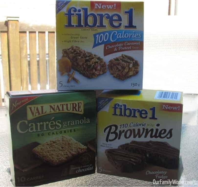 fibre-1-nature-valley-healthy-summer-snacks-go