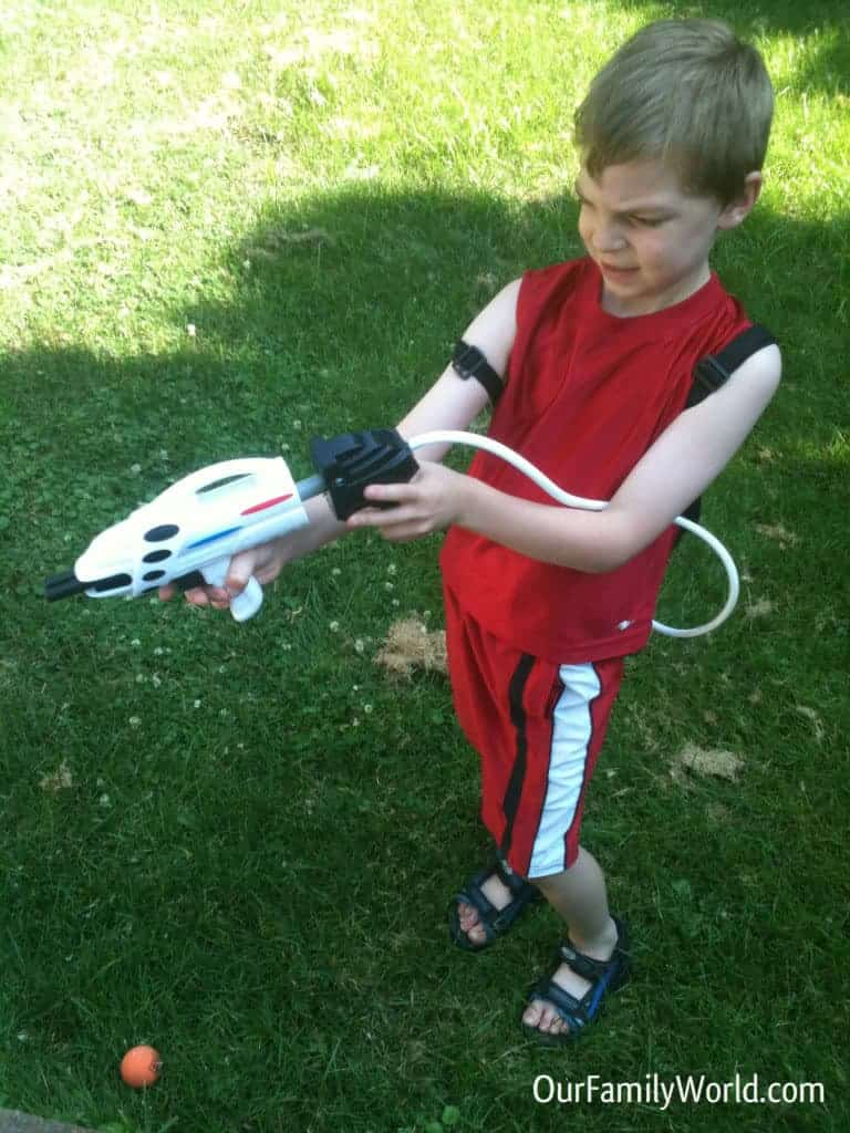 aeromax-astronaut-space-pack-water-toy-review
