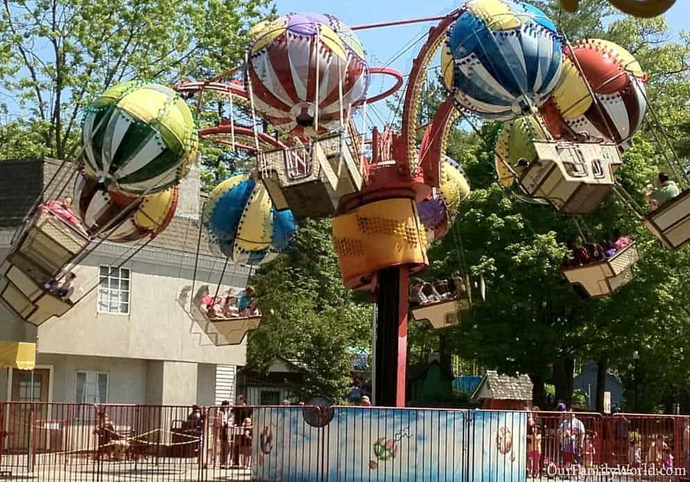 a-memorable-day-six-flags-great-escape-theme-park