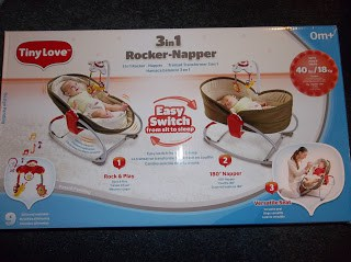 review-giveaway-tiny-love-3-in-1-rocker-napper-2