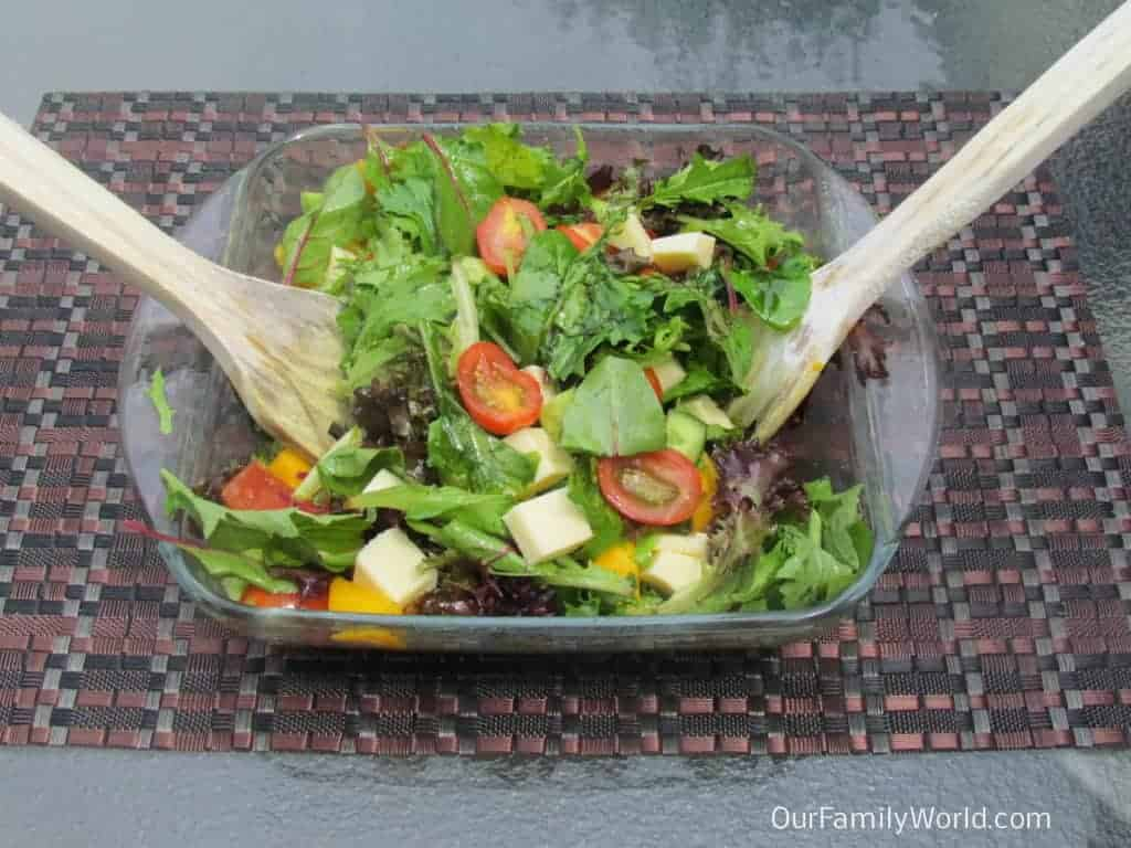mango-cheese-salad-recipe-another-refreshing-summer-salad