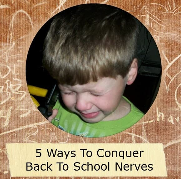 5-ways-to-conquer-back-to-school-nerves