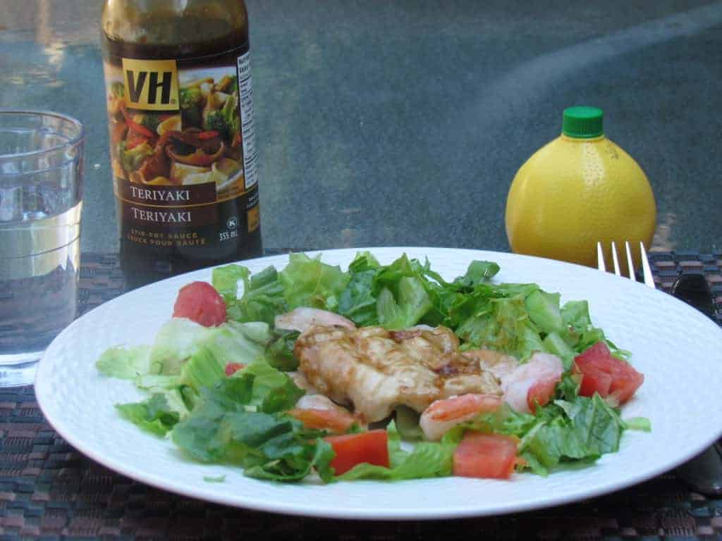 escalope-of-chicken-and-grilled-shrimp-with-vh-sauces-cbias