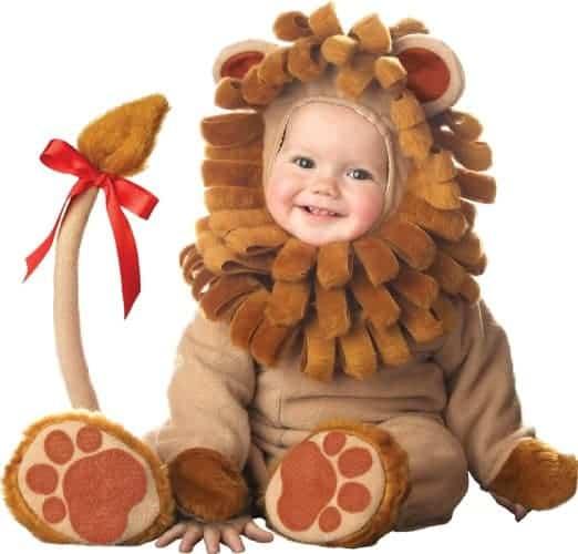 cutest-halloween-costumes