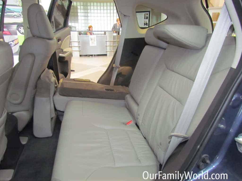 why-i-think-the-honda-cr-v-is-a-great-family-car-gohondacrv