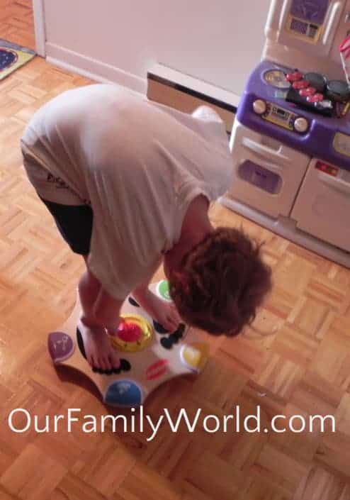 diggin-wobble-deck-the-electronic-balance-challenge-is-an-activity-for-all