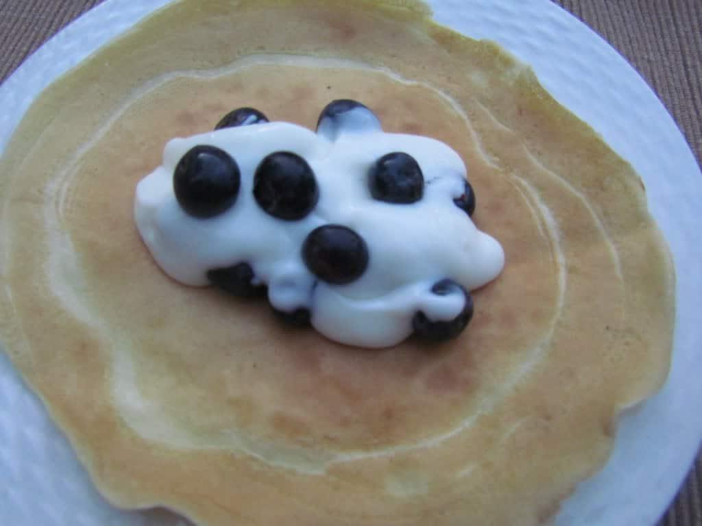 4-easy-breakfast-ideas-to-kick-off-school-day