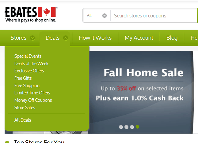 ebates-introduces-online-cash-back-shopping-with-ebates-canada