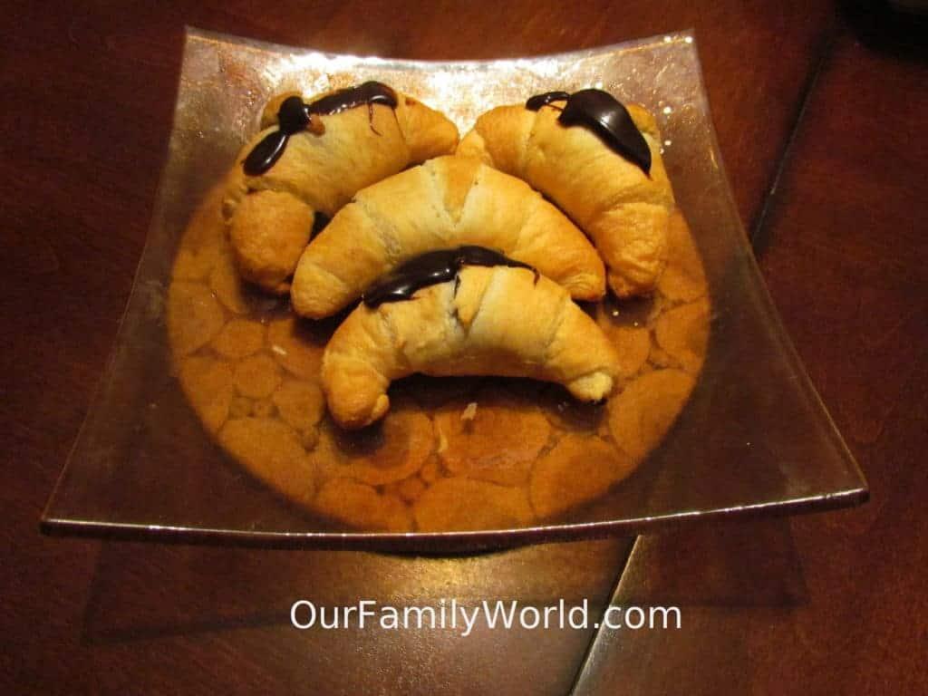 easy-treats-for-kids-pillsbury-chocolatey-crescents