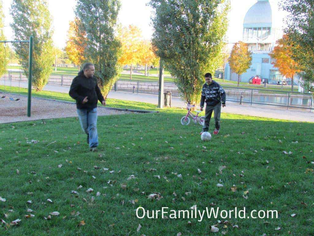 4-tips-to-get-your-family-active-this-fall-season-togethercounts