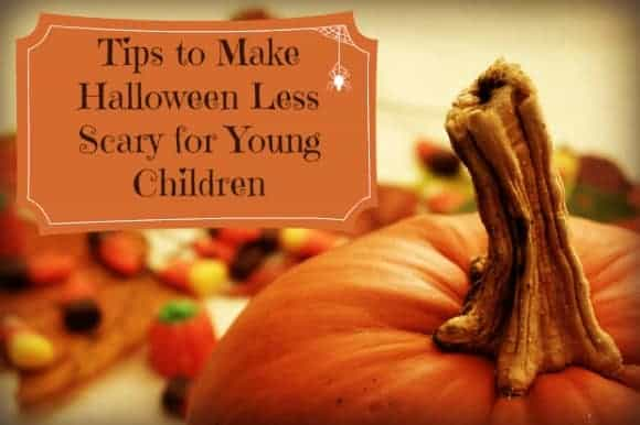 tips-to-make-halloween-less-scary-for-kids