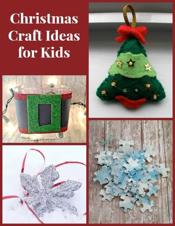 christmas-craft-ideas-for-kids