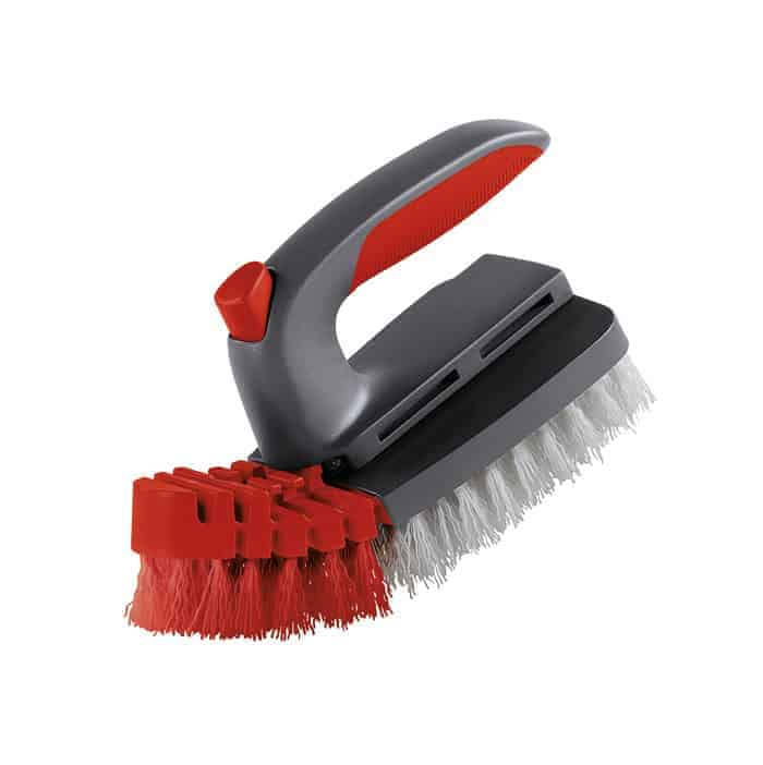 rubbermaid-bathroom-cleaning-tools
