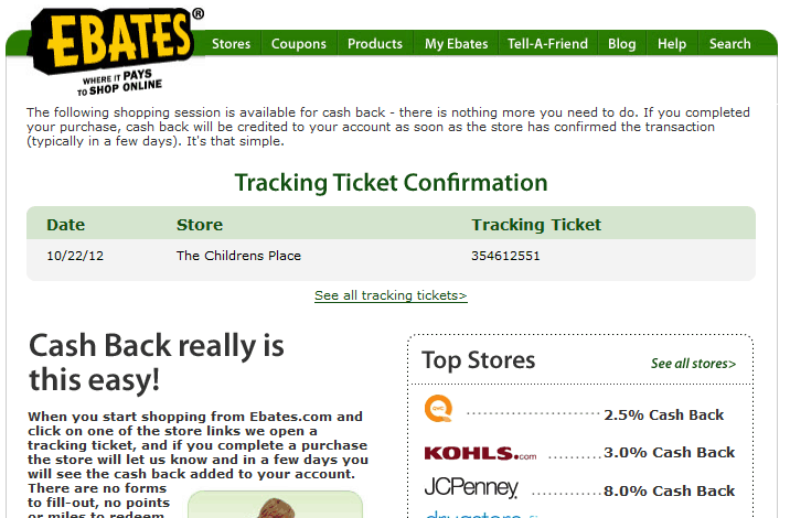 shopping-with-ebates-canada