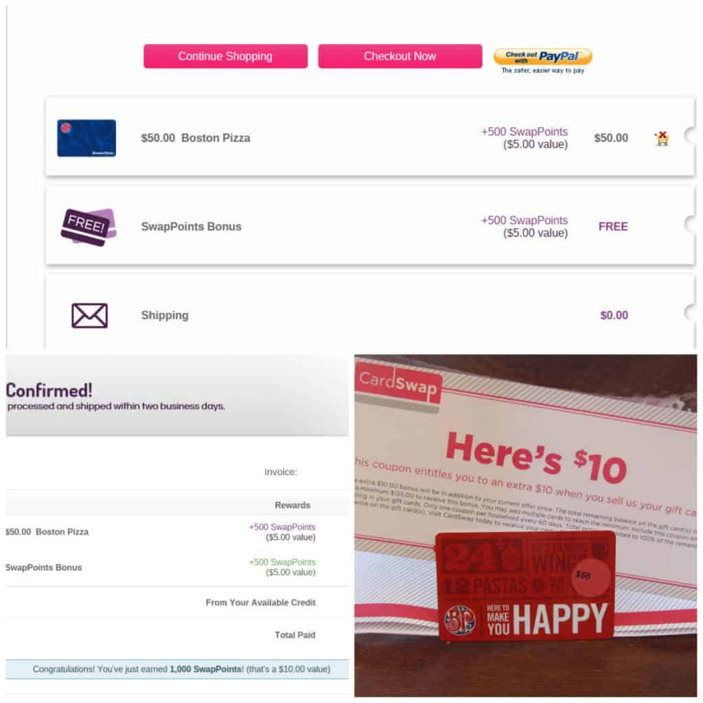 cardswap-buy-sell-swap-giftcards