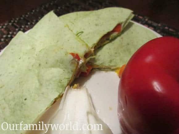 butterball-turkey-recipes