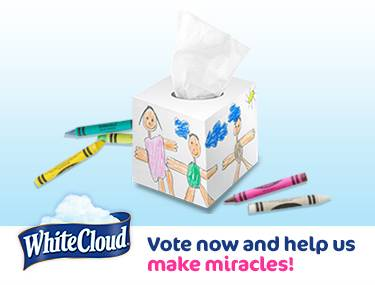 white-cloud-together-we-can-make-miracles