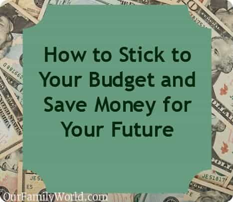 how-to-stick-to-your-budget