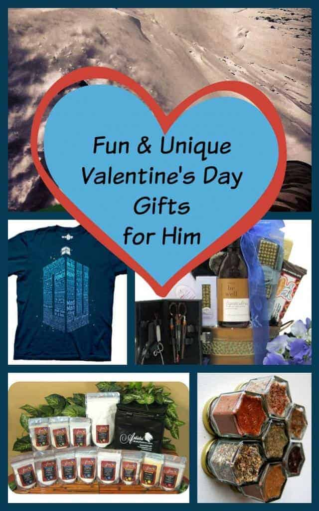valentines-daygifts-for-him