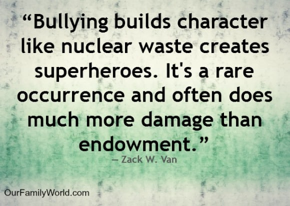 quotes-about-bullying