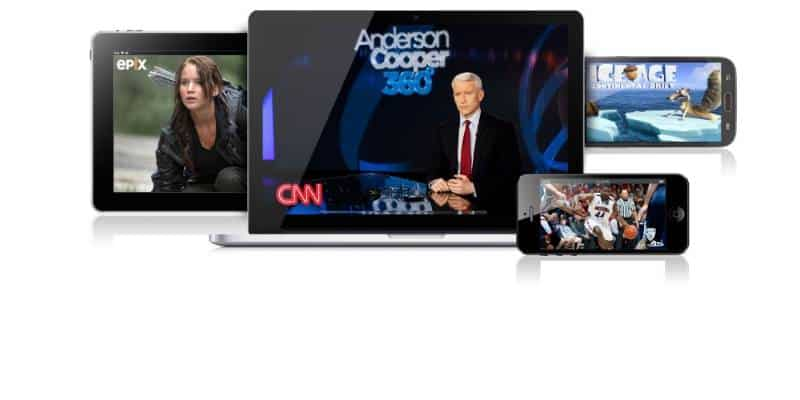 the-hopper-only-from-dish-family-can-watch-live-recorded-tv-on-the-go