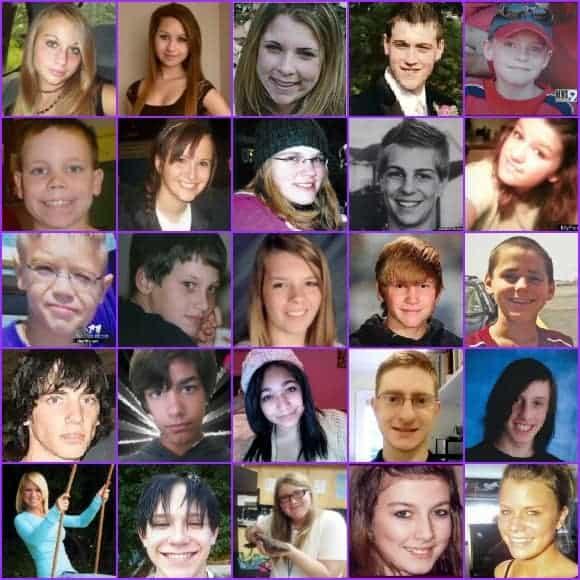 victims-of-bullying-memorial