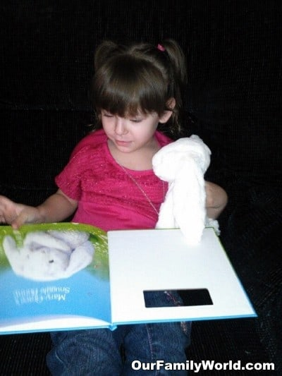 review-my-snuggle-bunny-personalized-gift-set