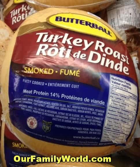 easy-healthy-recipe-butterball-turkey-tomato-cucumber-sandwich