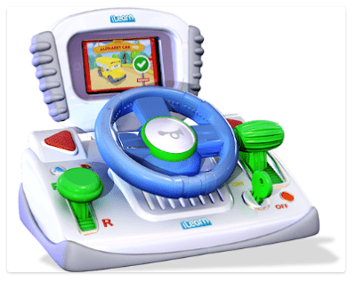 ilearn-n-play-adventure-explorer