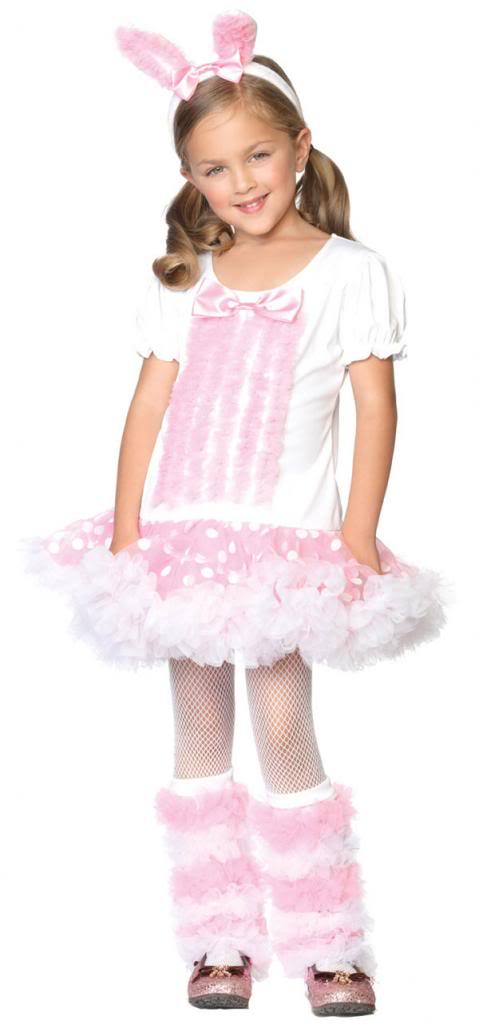 easter-bunny-costume-for-girls